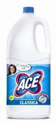 ACE CANDEGGINA CLASSICA 3 LT