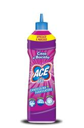 ACE CANDEGGINA GEL - 500 ML