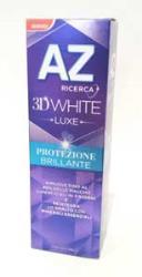 AZ® DENTIFRICIO 3D WHITE LUXE 75 ML