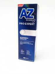 AZ® DENTIFRICIO PRO EXPERT RIGENERA SMALTO - 75 ML