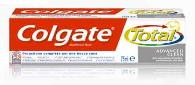COLGATE DENTIFRICIO TOTAL ADVANCED CLEAN - 75 ML