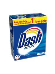 DASH ACTILIFT DETERSIVO IN POLVERE - 15 MISURINI 975 G
