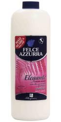 FELCE AZZURRA SAPONE LIQUIDO ELEGANTE RICARICA - 750 ML