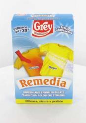 GREY REMEDIA ADDITIVO - 200 GR