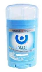 INFASIL DEO STICK FRESCHEZZA NATURALE - 40 ML