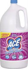 ACE CANDEGGINA CASA E BUCATO - 2500 ML