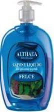 ALTHAEA SAPONE FELCE ML.1000