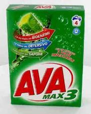 AVA MAX 3 - 4 MISURINI - GR 297