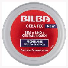 BILBA CERA FIX HD HAIR DEFINITION - 100 ML