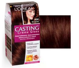 CASTING CREME GLOSS BROWNIE N. 454 - 100 ML