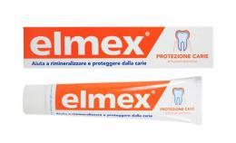 ELMEX® DENTIFRICIO PROTEZIONE CARIE 50 ML