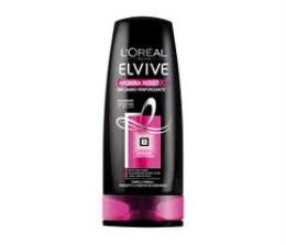ELVIVE ARGININA RESIST X3 BALSAMO RINFORZANTE - 200 ML