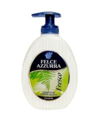 FELCE AZZURRA SAPONE LIQUIDO FRESCO - 300 ML