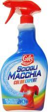 GREY SCIOGLIMACCHIA EROGATORE - 500 ML