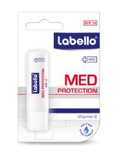 LABELLO MED PROTECTION - 5,5 ML