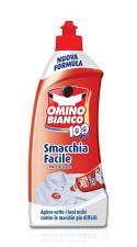OMINO BIANCO SMACCHIA FACILE PRE-TRATTANTE - 500 ML