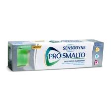 SENSODYNE® DENTIFRICIO PRO SMALTO 75 ML