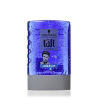 TESTANERA TAFT ABSOLUT GEL - 300 ML