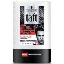 TESTANERA TAFT CARBON FORCE GEL - 300 ML