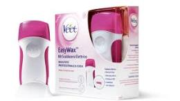 VEET EASYWAX KIT SCALDACERA ELETTRICO ROLL ON