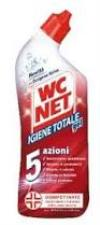 WC NET IGIENE TOTALE GEL 700 ML