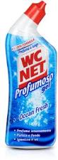 WC NET PROFUMOSO GEL 700 ML